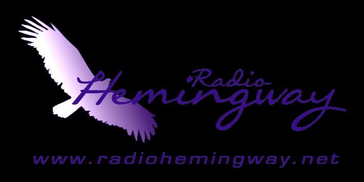 Radio Hemingway